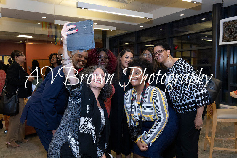 NBTS 2019 Baccalaureate Ceremony and Reception_20190517_0158