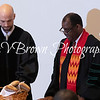 NBTS 2019 Baccalaureate Ceremony and Reception_20190517_0115