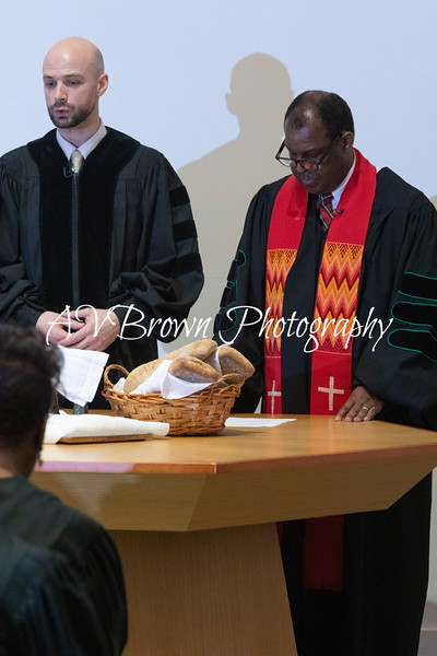 NBTS 2019 Baccalaureate Ceremony and Reception_20190517_0113