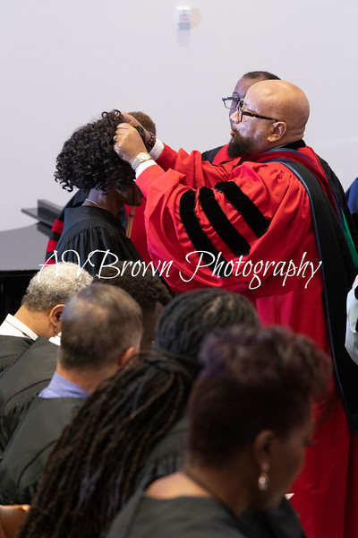 NBTS 2019 Baccalaureate Ceremony and Reception_20190517_0138
