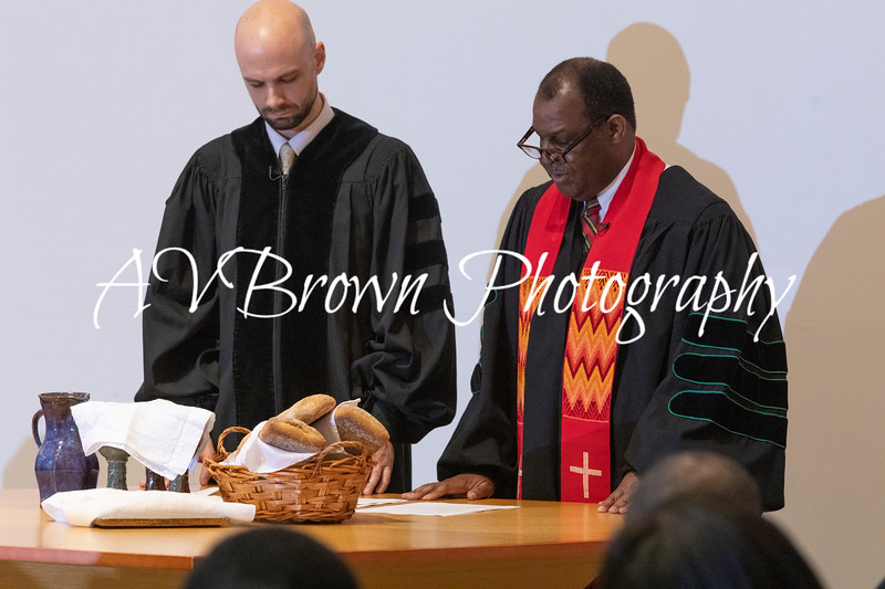 NBTS 2019 Baccalaureate Ceremony and Reception_20190517_0114