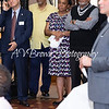 NBTS 2019 Baccalaureate Ceremony and Reception_20190517_0036