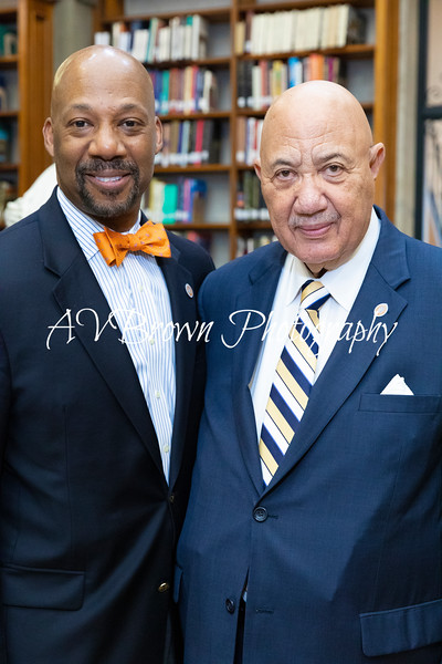NBTS 2019 Baccalaureate Ceremony and Reception_20190517_0003