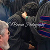 NBTS 2019 Baccalaureate Ceremony and Reception_20190517_0130