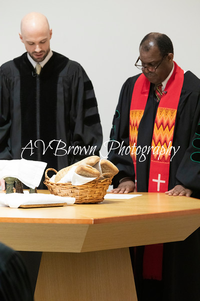 NBTS 2019 Baccalaureate Ceremony and Reception_20190517_0112