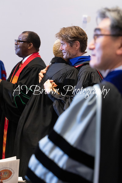 NBTS 2019 Baccalaureate Ceremony and Reception_20190517_0137