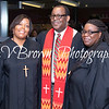 NBTS 2019 Baccalaureate Ceremony and Reception_20190517_0160