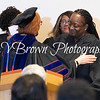 NBTS 2019 Baccalaureate Ceremony and Reception_20190517_0110