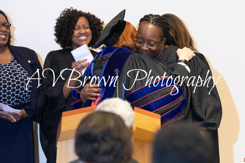 NBTS 2019 Baccalaureate Ceremony and Reception_20190517_0111