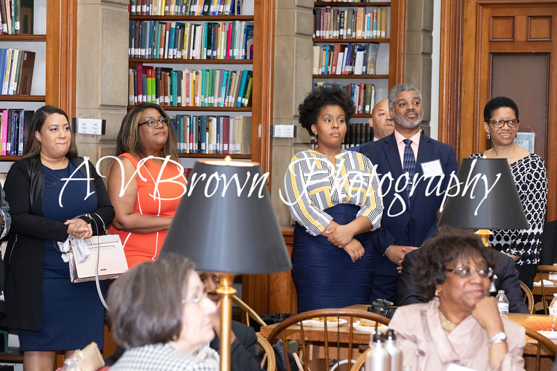 NBTS 2019 Baccalaureate Ceremony and Reception_20190517_0041