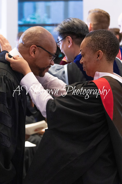 NBTS 2019 Baccalaureate Ceremony and Reception_20190517_0135