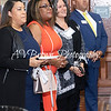 NBTS 2019 Baccalaureate Ceremony and Reception_20190517_0033