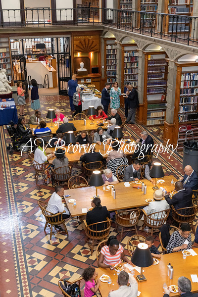 NBTS 2019 Baccalaureate Ceremony and Reception_20190517_0023