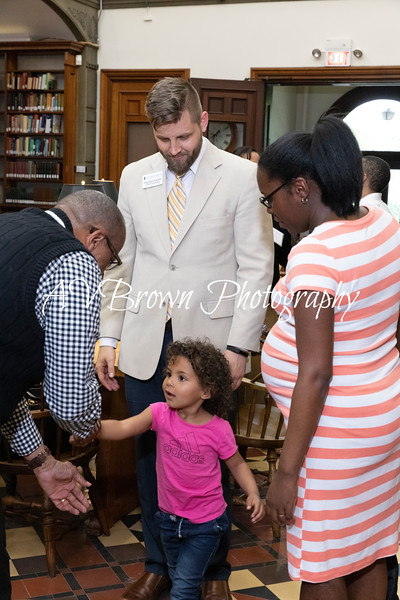 NBTS 2019 Baccalaureate Ceremony and Reception_20190517_0006