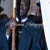 NBTS 2019 Baccalaureate Ceremony and Reception_20190517_0144