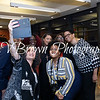 NBTS 2019 Baccalaureate Ceremony and Reception_20190517_0157