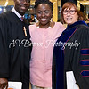NBTS 2019 Baccalaureate Ceremony and Reception_20190517_0145