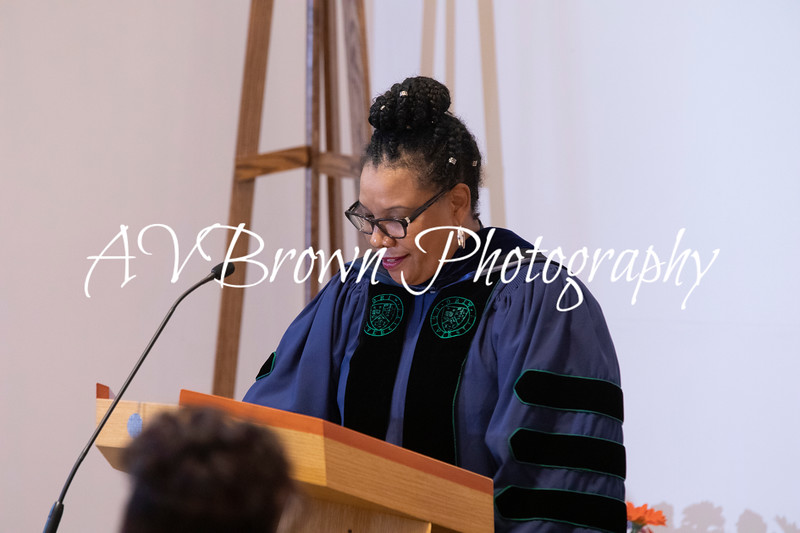 NBTS 2019 Baccalaureate Ceremony and Reception_20190517_0077