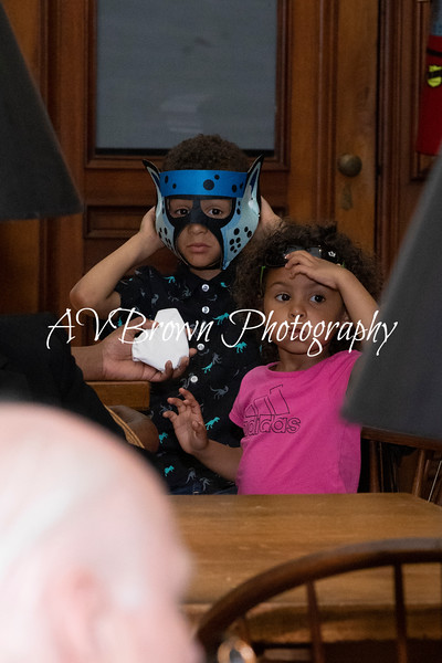 NBTS 2019 Baccalaureate Ceremony and Reception_20190517_0060
