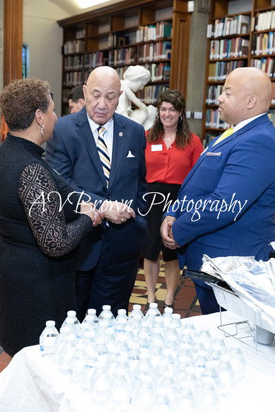NBTS 2019 Baccalaureate Ceremony and Reception_20190517_0004