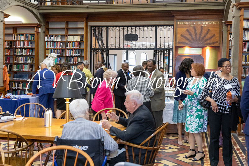 NBTS 2019 Baccalaureate Ceremony and Reception_20190517_0015