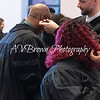 NBTS 2019 Baccalaureate Ceremony and Reception_20190517_0133
