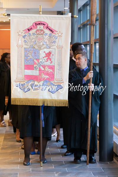 NBTS 2019 Baccalaureate Ceremony and Reception_20190517_0066