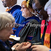 NBTS 2019 Baccalaureate Ceremony and Reception_20190517_0122