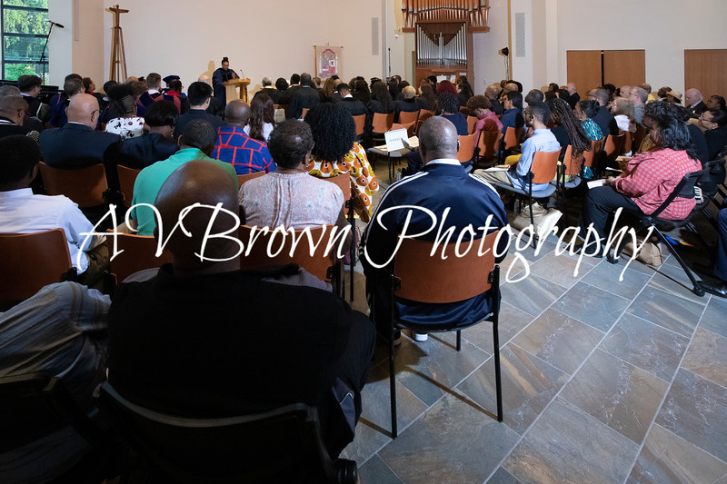 NBTS 2019 Baccalaureate Ceremony and Reception_20190517_0095