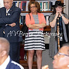 NBTS 2019 Baccalaureate Ceremony and Reception_20190517_0035