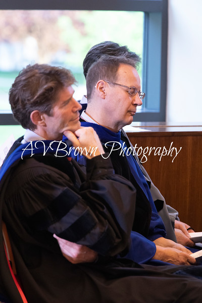 NBTS 2019 Baccalaureate Ceremony and Reception_20190517_0080