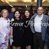NBTS 2019 Baccalaureate Ceremony and Reception_20190517_0151
