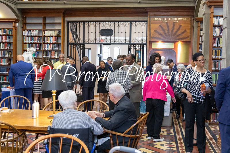 NBTS 2019 Baccalaureate Ceremony and Reception_20190517_0016