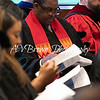 NBTS 2019 Baccalaureate Ceremony and Reception_20190517_0102