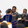 NBTS 2019 Baccalaureate Ceremony and Reception_20190517_0109