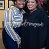 NBTS 2019 Baccalaureate Ceremony and Reception_20190517_0161