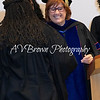 NBTS 2019 Baccalaureate Ceremony and Reception_20190517_0106