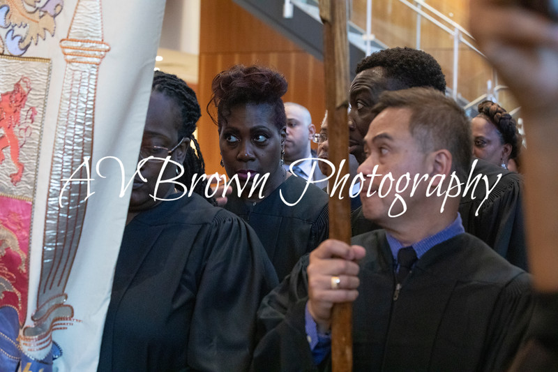 NBTS 2019 Baccalaureate Ceremony and Reception_20190517_0068