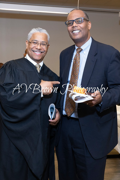 NBTS 2019 Baccalaureate Ceremony and Reception_20190517_0155