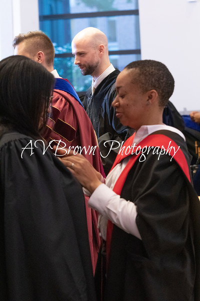 NBTS 2019 Baccalaureate Ceremony and Reception_20190517_0132