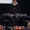 2019 NBTS Graduation_20190518_0192