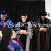 2019 NBTS Graduation_20190518_0059
