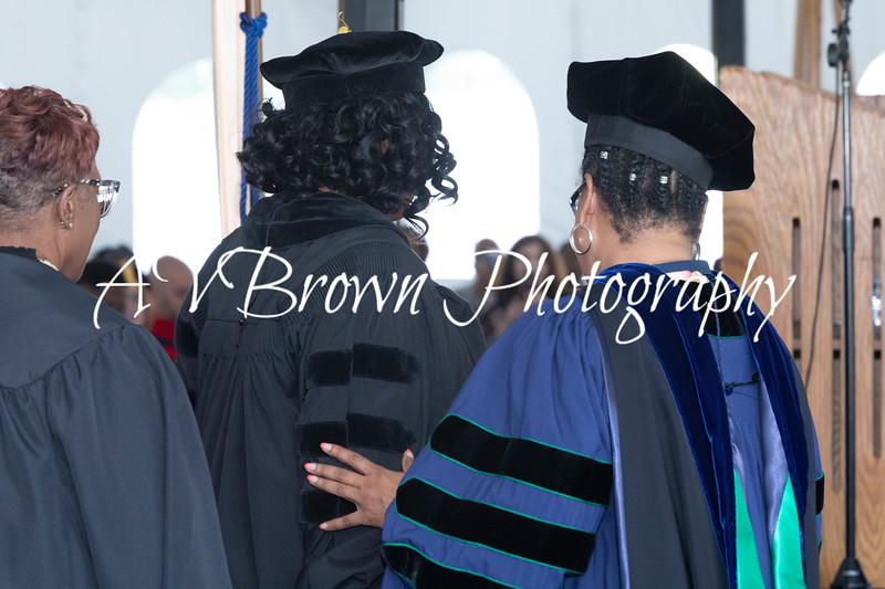 2019 NBTS Graduation_20190518_0155