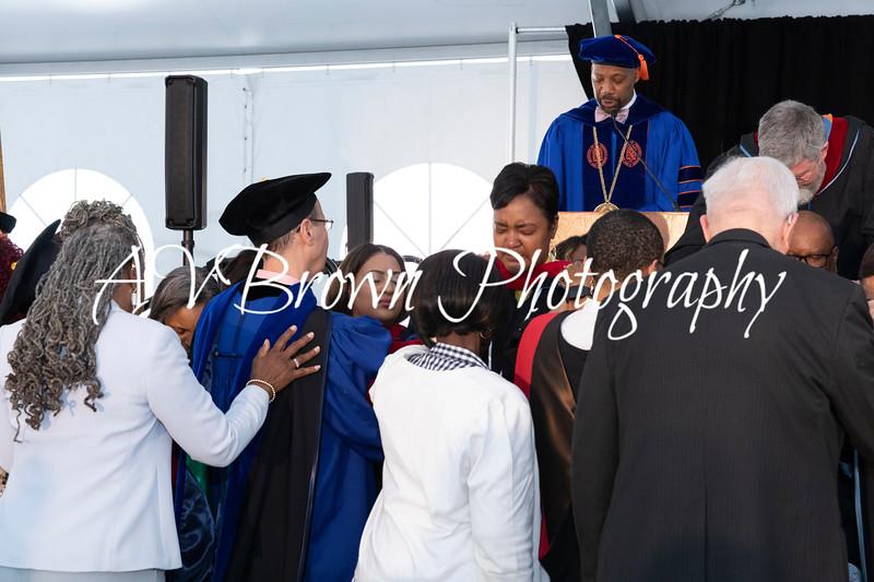 2019 NBTS Graduation_20190518_0267