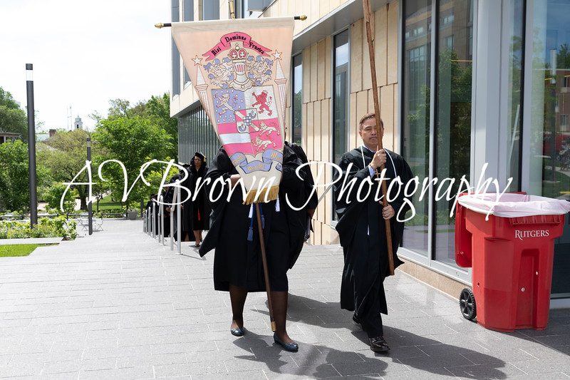 2019 NBTS Graduation_20190518_0029