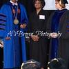 2019 NBTS Graduation_20190518_0112