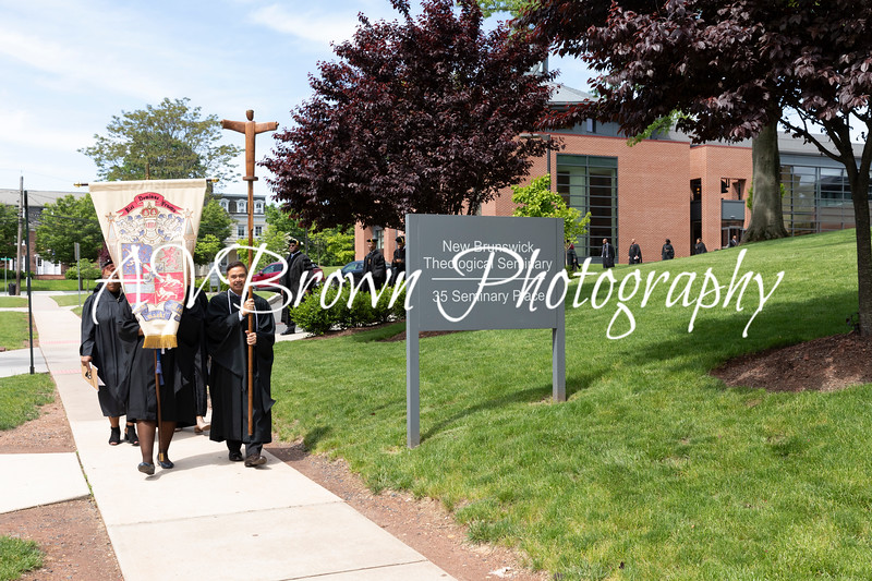 2019 NBTS Graduation_20190518_0017