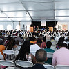 2019 NBTS Graduation_20190518_0144