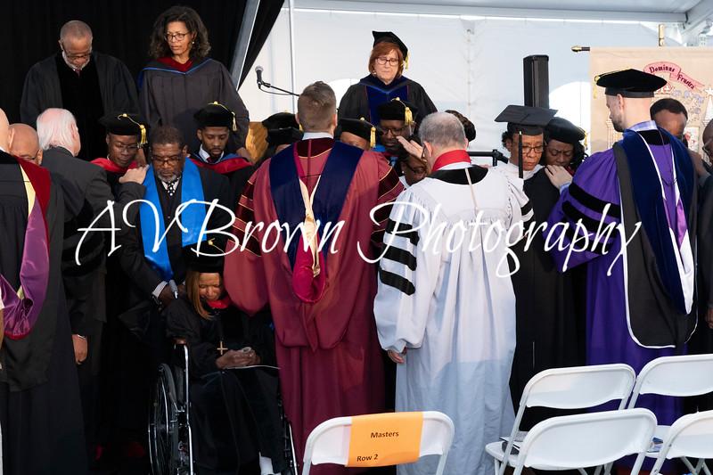 2019 NBTS Graduation_20190518_0261