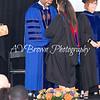2019 NBTS Graduation_20190518_0229